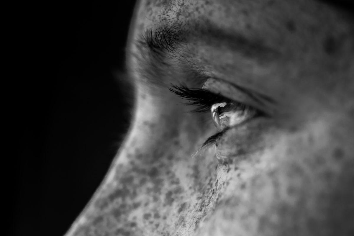 Δερματικές Βλάβες: Ποια στοιχεία τις καθιστούν ύποπτες για κακοήθεια?